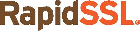 RadidSSL